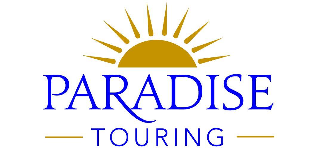 Paradise Touring
